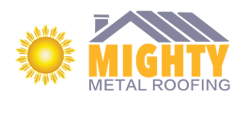 Mighty Metal Roofing